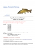 Fischereischule